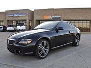 Bmw 645 BMW 6-Series 645Ci 650i
